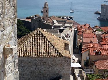 183. Dubrovnik_edited