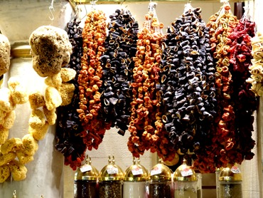 183. Istanbul Spice Bazaar 4-15
