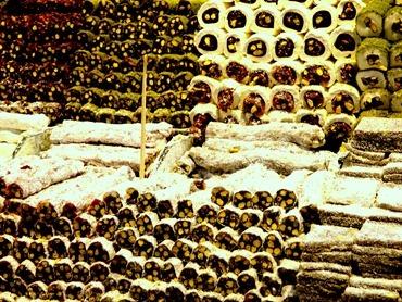 184. Istanbul Spice Bazaar 4-15
