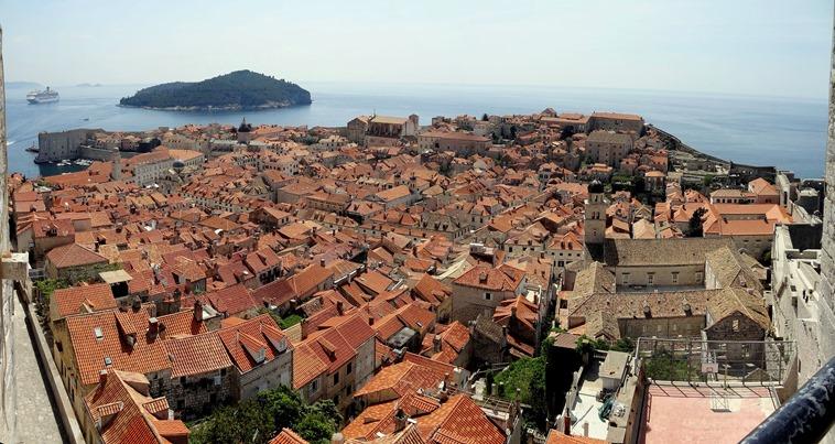 185a. Dubrovnik_panorama