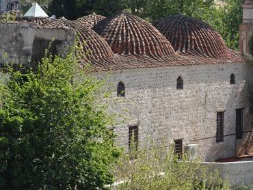 19. Antalya