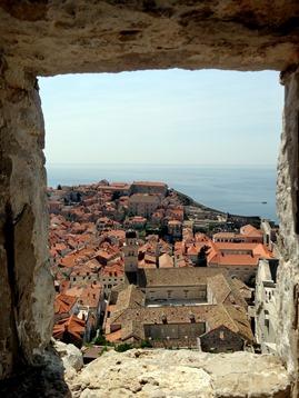 191. Dubrovnik