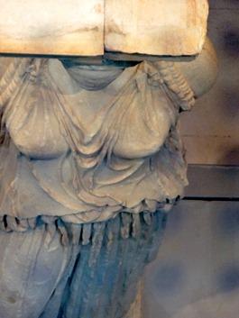 198. Athens Acropolis Museum