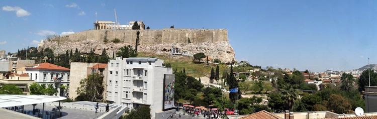 198b1. Athens Acropolis Museum_Acropolis panorama_edited