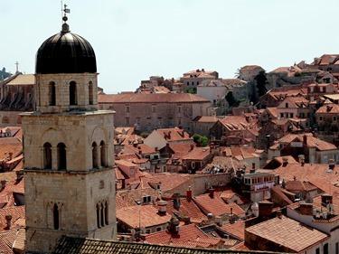 199. Dubrovnik