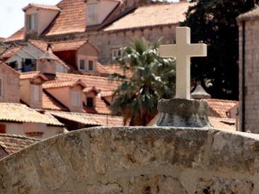 203. Dubrovnik
