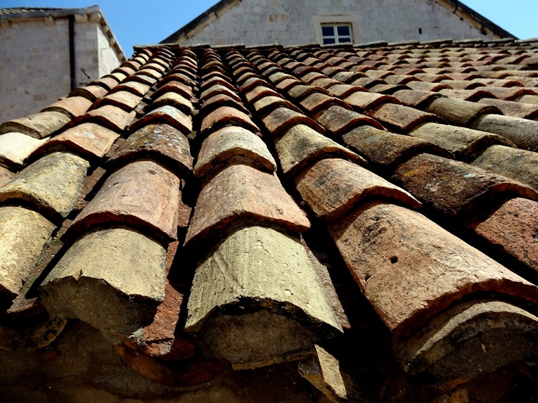 204. Dubrovnik