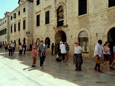 206. Dubrovnik