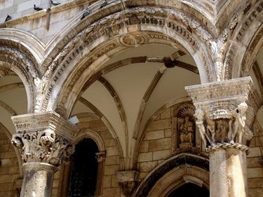 225. Dubrovnik