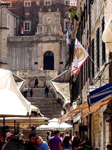 234. Dubrovnik