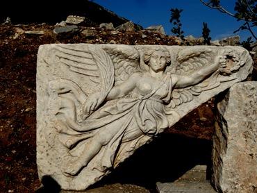 24. Ephesus
