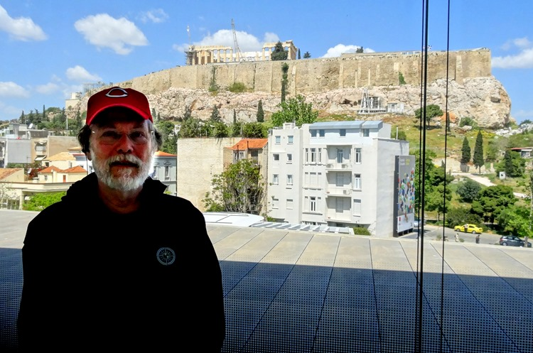 246b. Athens Acropolis Museum_edited