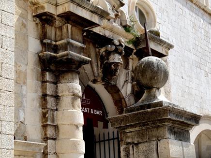 247. Dubrovnik