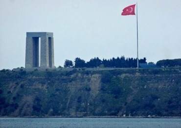 25. Dardanelles 4-15