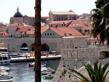 252. Dubrovnik