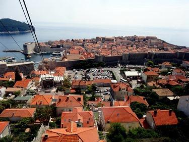 253. Dubrovnik