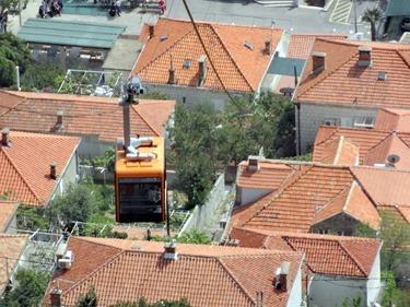 256. Dubrovnik