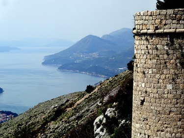 257. Dubrovnik_edited