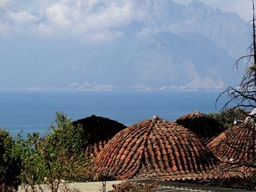 26. Antalya