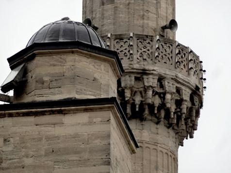 260. Istanbul Blue Mosque (Sultanahmet) 4-16