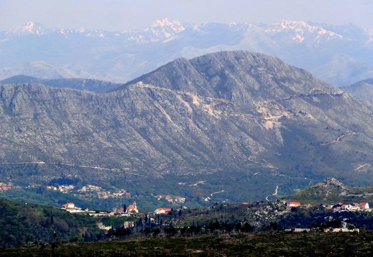 270. Dubrovnik_edited