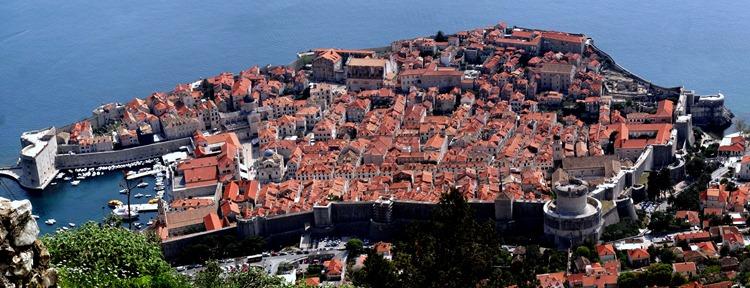 272b. Dubrovnik_stitch_edited