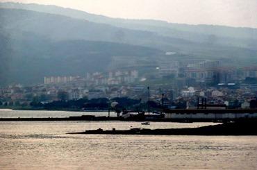28. Dardanelles 4-15