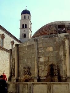3. Dubrovnik