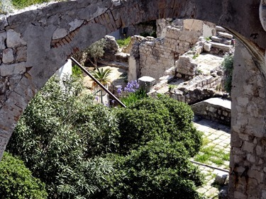 30. Dubrovnik