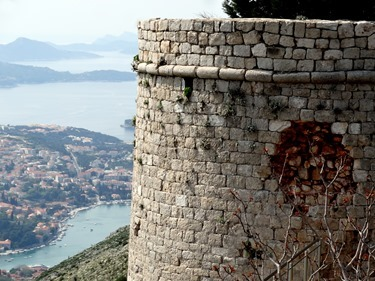 300. Dubrovnik_edited