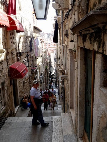 310. Dubrovnik