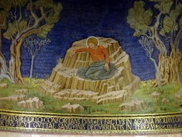 314. Jerusalem