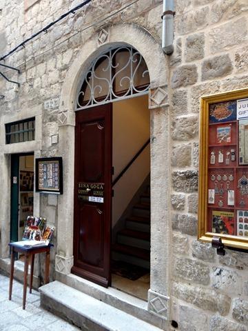 315. Dubrovnik