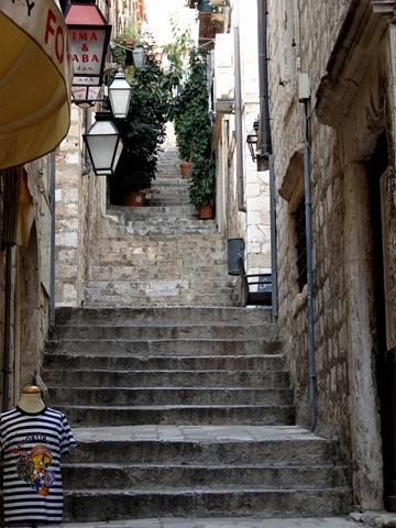 318. Dubrovnik