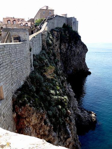 32. Dubrovnik