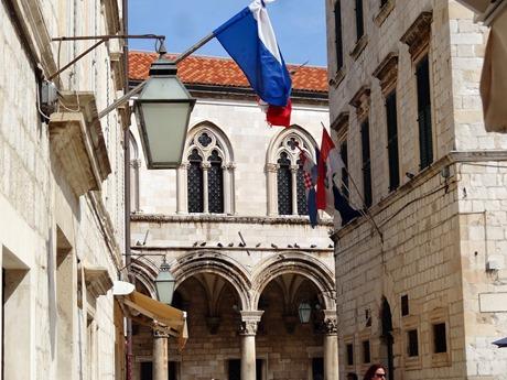 320. Dubrovnik