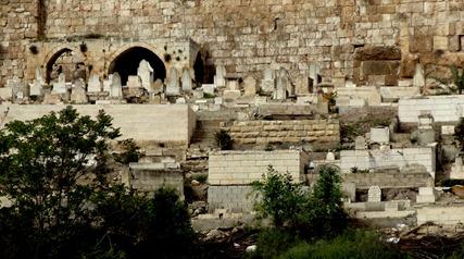 331. Jerusalem