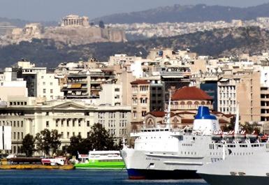 342. Athens Sailaway