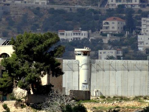 343. Bethlehem