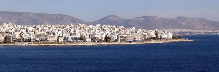 346b. Athens Sailaway_panorama