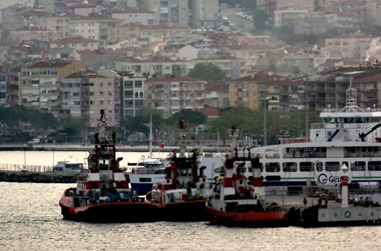35. Dardanelles 4-15