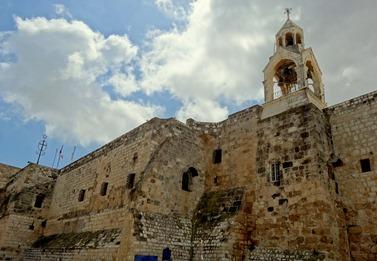355. Bethlehem