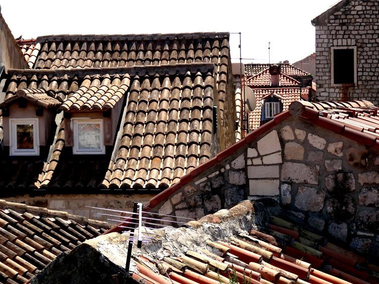 36. Dubrovnik
