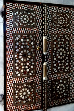 365. Istanbul Topkapi Palace 4-16_ShiftN