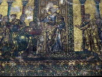 368. Bethlehem