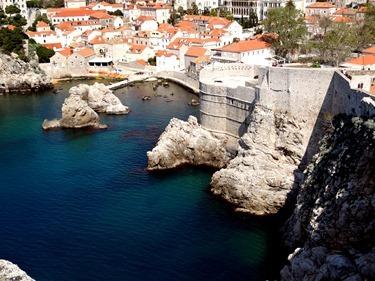 37. Dubrovnik