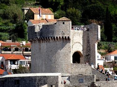 38. Dubrovnik