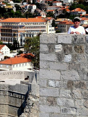 39. Dubrovnik