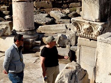 39. Ephesus