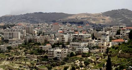 391. Bethlehem